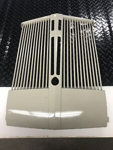 Ford 8n Grill Dennis Carpenter Part Made In Usa