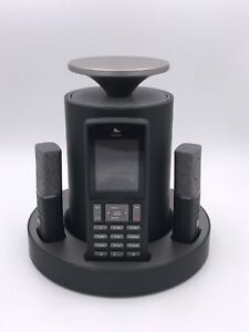 Revolabs 10 flx2 200 pots Wireless Conference Phone Set