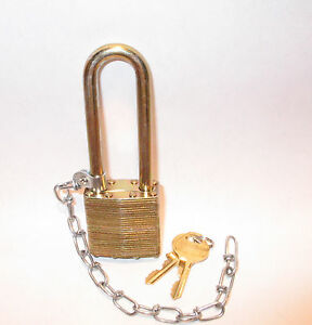 Lock From Master High Security Government 25 Or More Free Shipping Keyed Alike