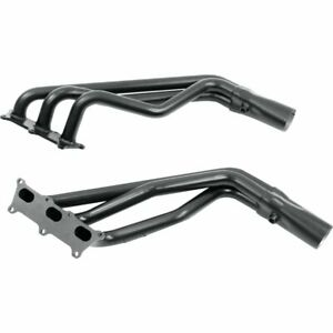 Pacesetter New Headers Kit Chevy Chevrolet Camaro 2010