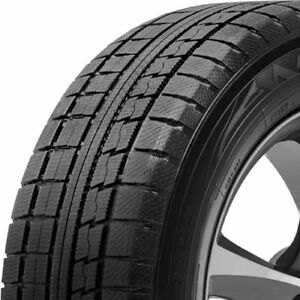 215 55r17 Nitto Nt90w Winter Snow 215 55 17