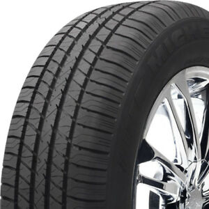 245 60r17 Rf Michelin Energy Lx4 All Season Touring 245 60 17 Tire