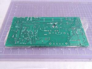 Lot Of 6 Meb1j 3a Circuit Board T101903