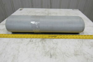 24 Woven Back 2 Ply Smooth Top Conveyor Belt 5 64 t X 10 6