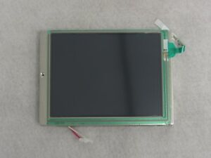 Sharp Lq057q3dc02 320x240 Tft Lcd Display Module 03