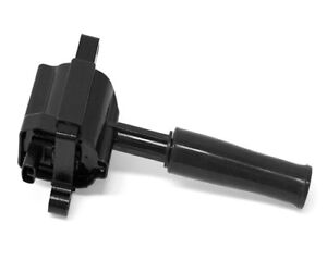 Ignition Coil Lucas Lca1510ab