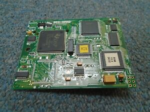 Samsung Officeserv Svmi 20e Vpm2 Vpm e Kpsvm b4v2 4 Port Voice Mail Expansion