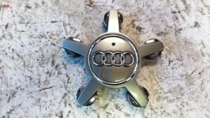 A8 Audi 2012 Center Cap wheel 693926