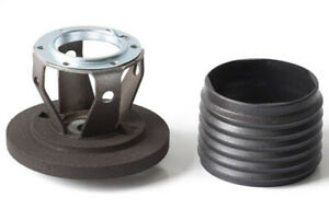 Momo Automotive Accessories 4513 Steering Wheel Adapter Ford Truck