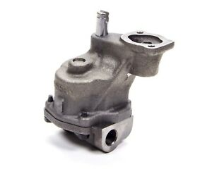 Melling M 55hv 55 94 350 Chevy Oil Pump