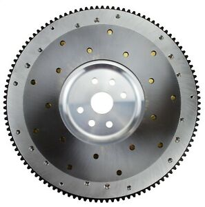 Ram Clutch 2549 Ford Flathead Billet Alum Flywheel 49 53
