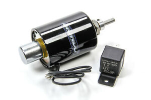 Biondo Racing Products Pb elecsol Electric Solenoid For Pro Bandit