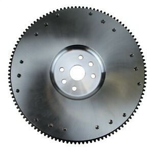 Ram Clutch 1549 Ford Flathead Billet Steel Flywheel 49 53