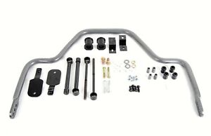 Hellwig 7320 Sway Bar Fits 17 F 250 Super Duty F 350 Super Duty