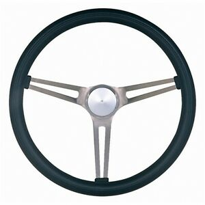 Grant 969 0 Classic Nostalgia 15in Steering Wheel