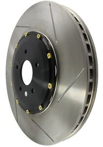 129 61089 13 Stoptech 05 14 Fits Ford Fits Mustang Gt W Brembo Aerorotor Direct