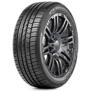 Sumitomo Htr Enhance L X 225 45r17 91w As All Season A S Tire