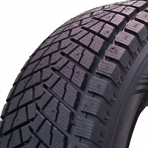 225 65r17 Atturo Aw730 Ice Winter 225 65 17 Tire