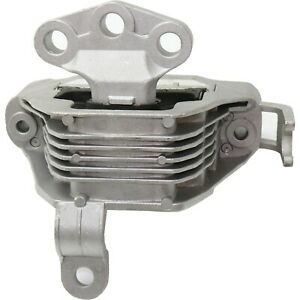 Front Right Side Engine Motor Mount For Chevy Cruze 1 4l 1 8l Buick Cascada 1 6l