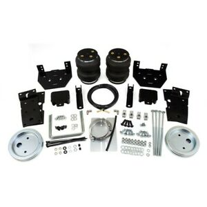 Air Lift 57399 Air Suspension Kit Direct Fit
