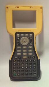 Trimble Tsc2 Front Casing With Keypad And Cable
