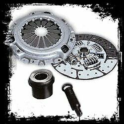 Exedy New Clutch Kit Mitsubishi Lancer 2004 2006