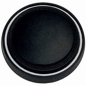 Grant 5699 Horn Button Universal