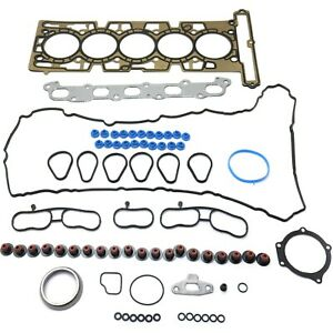 Head Gasket Set For Chevy Colorado Gmc Canyon H3 Isuzu I 350 3 5l Dohc Hs26336pt