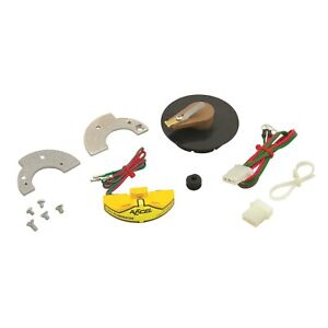 Accel New Ignition Conversion Kit For Mercury Cougar Villager Plymouth Duster