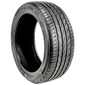 4 Saferich Frc26 235 50zr17 235 50r17 100w Xl A S High Performance Tires
