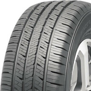 1 New 195 65r15 Falken Sincera Sn201 A S 91h All Season Tires 28623765