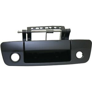 New Tail Gate Tailgate Handle For Ram Truck Dodge 1500 2500 3500 68084284ab Pfm