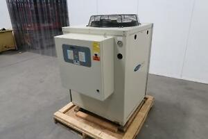 Thermal Care Sq2a0504 Accu Chiller 5 Hp T129982