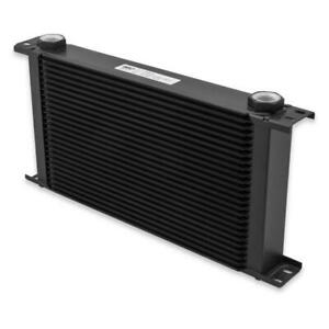 Earl S Engine Oil Cooler 825 16erl Ultra Pro X Wide