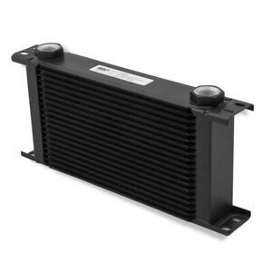 Earl S Engine Oil Cooler 419erl Ultra Pro Wide