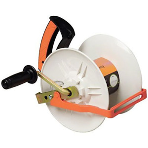 Gallagher G61150 Electric Fence Geared Medium Reel New
