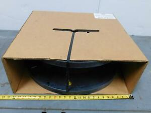 Mws 77735839639 Spool For Wire 24 In Dia 9 Inch High