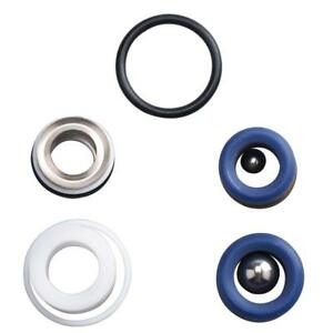Aftermarket 244 194 Pump Repair Packing Kit For For Graco Sprayer 390 395 490 49