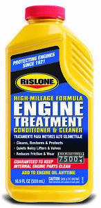 Rislone Engine Treatment Concentrate 16 9 Oz