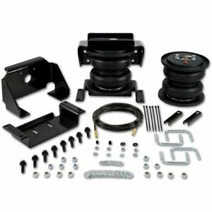 Air Lift 57345 Helper Spring Direct Fit
