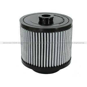 Afe New Air Filter Audi A6 Quattro 2005 2008