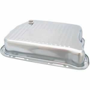Spectre New Transmission Pan For Ram Truck Country Fury Van Dodge W350 Duster