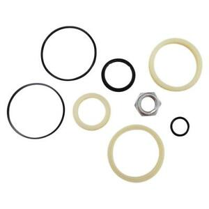 Oem Koyker Loader 3 5 Cylinder Seal Kit Part K663334