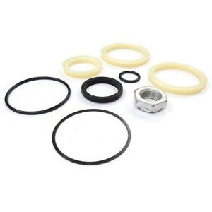 Oem Koyker Loader 3 25 Cylinder Seal Kit Part K675574