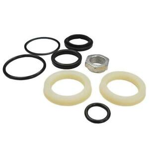 Oem Koyker Loader 2 Cylinder Seal Kit Part K662051