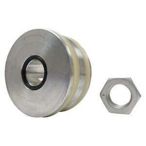Oem Koyker Loader 3 25 Piston Kit Part K675576