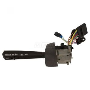 Dorman 978 5511 Combination Mult Function Switch For Volvo Hd Truck New