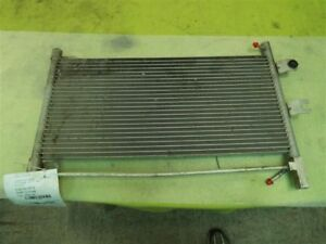 2013 Nv2500 Automatic Transmission Oil Cooler 755632