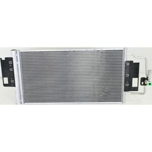 Ac Condenser For 2006 2013 Chevrolet Impala 2008 2009 Buick Lacrosse With Drier