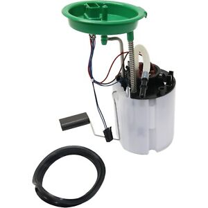 New Electric Fuel Pump Gas For Mini Cooper 2005 2008 16146765121